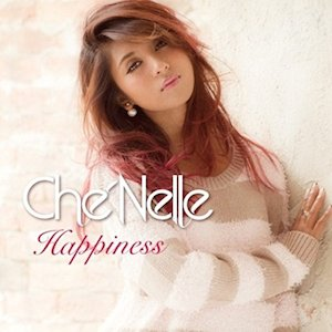 happiness_chenelle