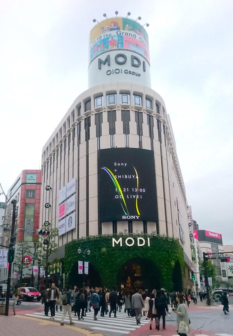 modi_01