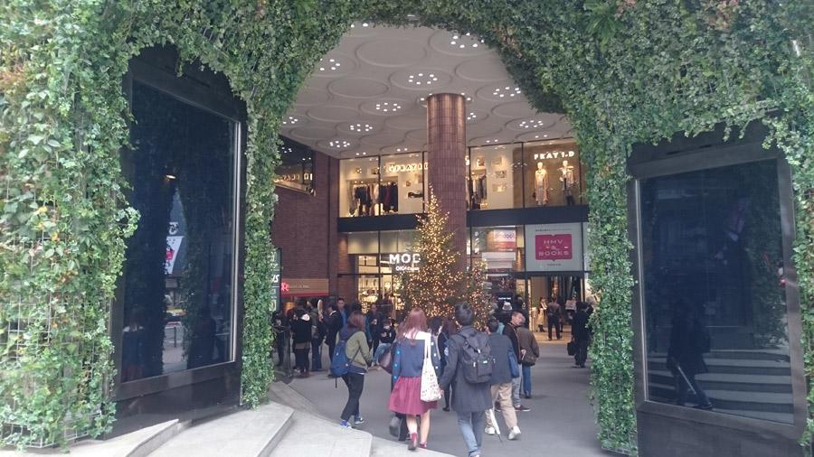modi_entrance