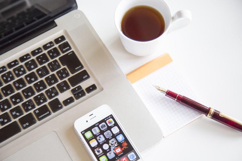 desk_coffee
