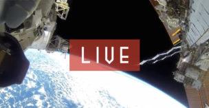 live_camera_thm
