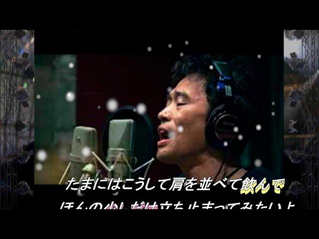 【懐かし】お笑い芸人のヒットソング